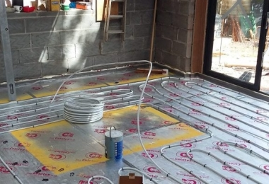 Underfloor-heating-installed-by-Celteco